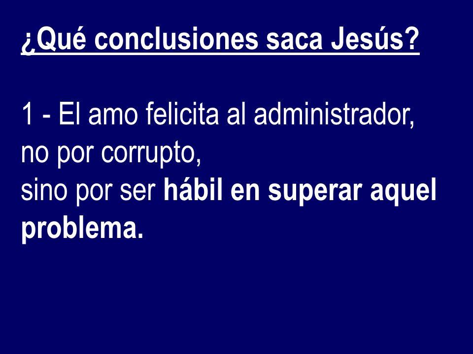 Sus pactos son totalmente egoístas No entienden que Dios se inclina a favor del desvalido (Salmo)