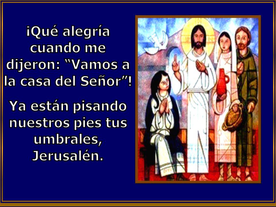 Las normas de vida de Jesús nos llevan a una debida jerarquía de valores. ektorn@hotmail.com