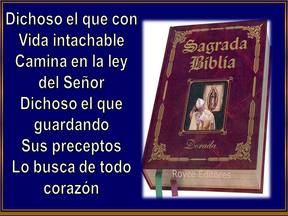 5 – No se puede servir a Dios y al dinero No podemos caminar a la vez hacia el Este o hacia el Oeste.