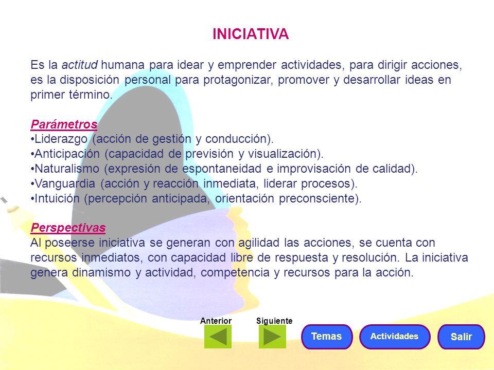 actividad 10 Papalote Imagina que eres un papalote, ¿Hacia donde volarías.