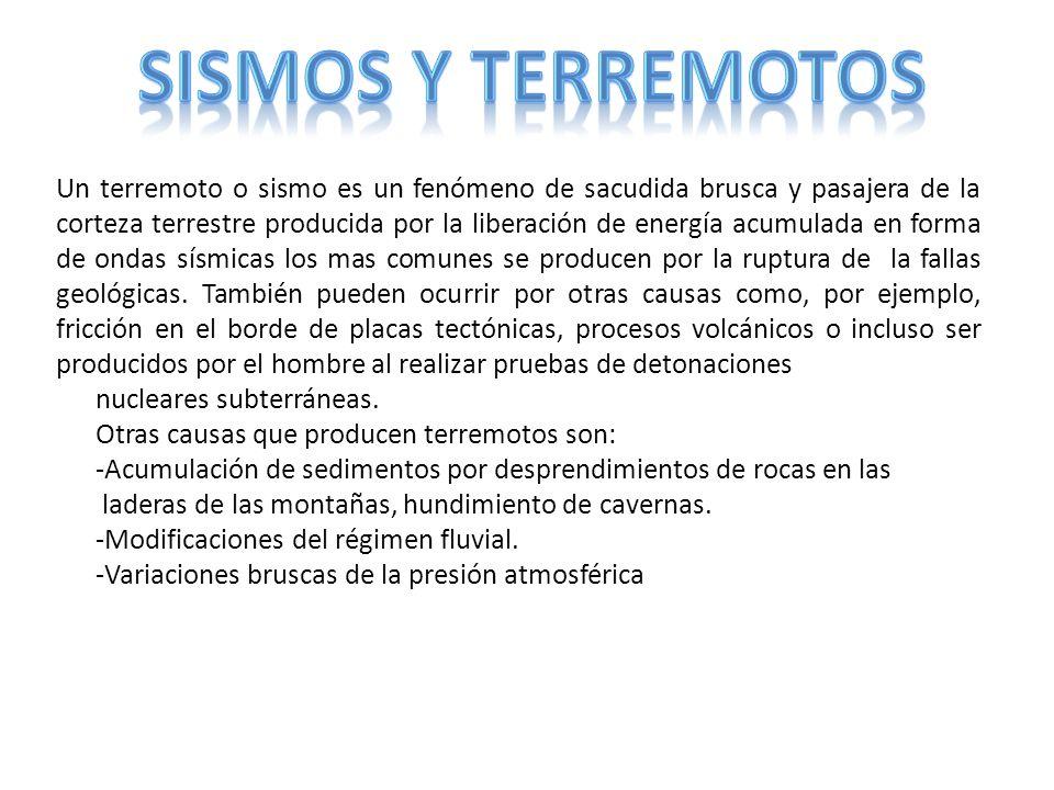 -El 20 de diciembre de 1989, un terremoto de 5,3 grados, con epicentro en Huelva, provocó cortes en el suministro eléctrico y provocó la alarma entre la población de Sevilla y Huelva.