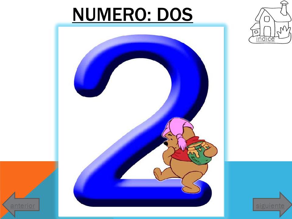 RESPUESTA INCORRECTA: La letra o respuesta C es incorrecta ya que hay dos (2) patos Donalds.