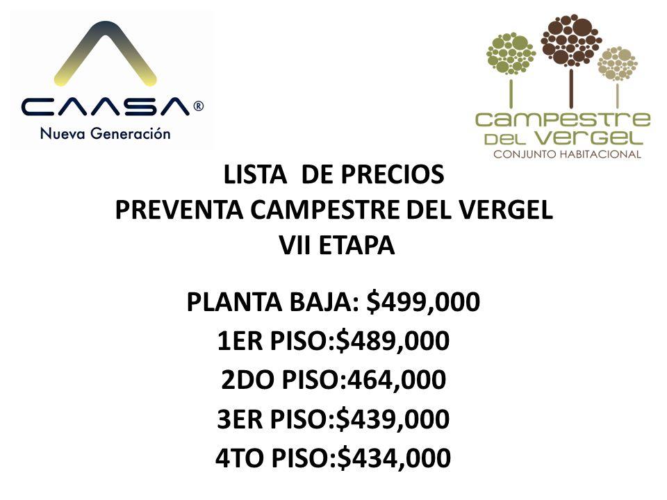 CONDICIONES PARA REALIZAR APARTADO REGLAS: 1.- SE FIRMARA UNA CARTA COMPROMISO POR PARTE DEL CLIENTE(MISMA QUE SE LES HARA LLEGAR A LA BREVEDAD) 2- EL APARTADO SERA DE $5,000 UNICAMENTE YA QUE NO HABRA ADELANTO DE COMISIONES 3.- EL APARTADO SE RECIBIRA UNICAMENTE EN EFECTIVO Y SE LES DARA UN RECIBO POR PARTE DE LA EMPRESA FIRMADO POR SU SERVIDORA ASI COMO SU COPIA DE LA CARTA COMPROMISO QUE FIRMARAN 4.- EL DINERO LO RECIBIRA UNA SERVIDORA Y HASTA QUE NO LLEGUE A MIS MANOS EL APARTADO NO TENDRA VALIDEZ 5.- SE APARTARA Y VALIDARA EN EL SISTEMA EL APARTADO COMO DE COSTUMBRE SOLAMENTE QUE NO SE LE EXPIDIRA NINGUNA REFERENCIA.