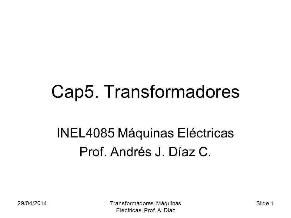 Ejemplo autotransformador Para Un autotransformador de 100KVA y 4800/4550 calcule su Ptr y Pcond.