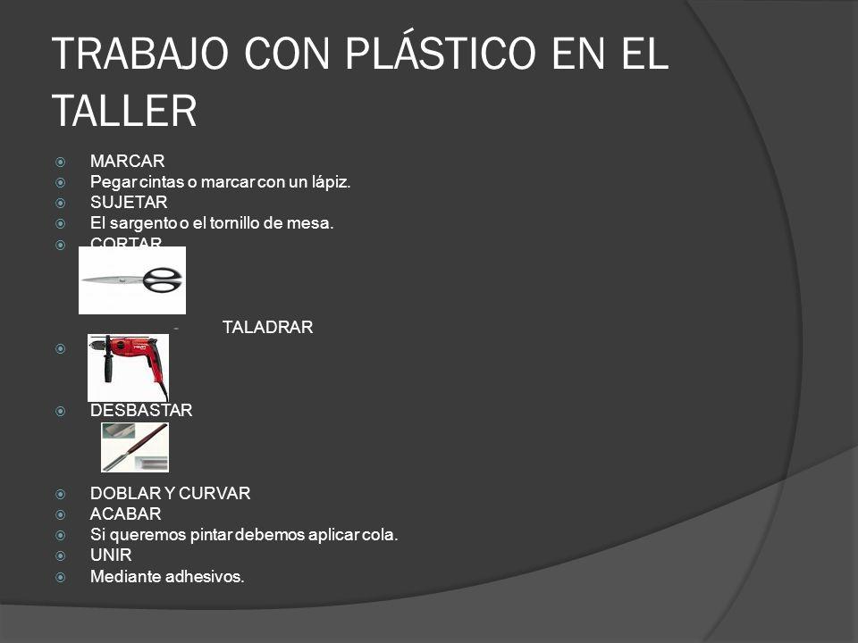 HILADO Se obtienen los hilos de las fibras textiles sintéticas con las que se elaboran las prendas.