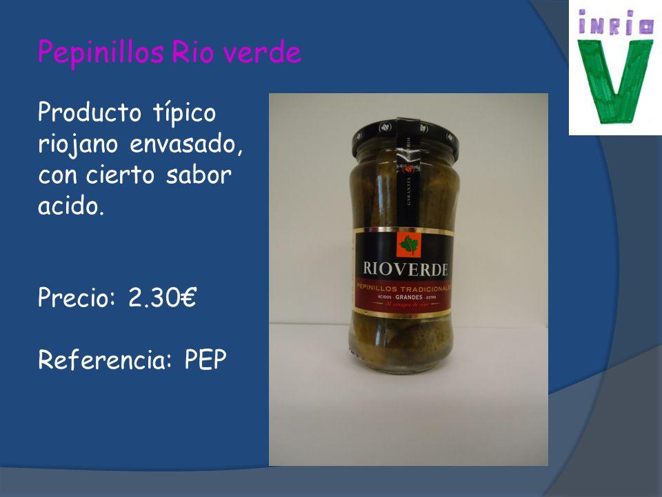 Producto envasado en almíbar, que le da un toque dulce y distinto al melocotón normal.