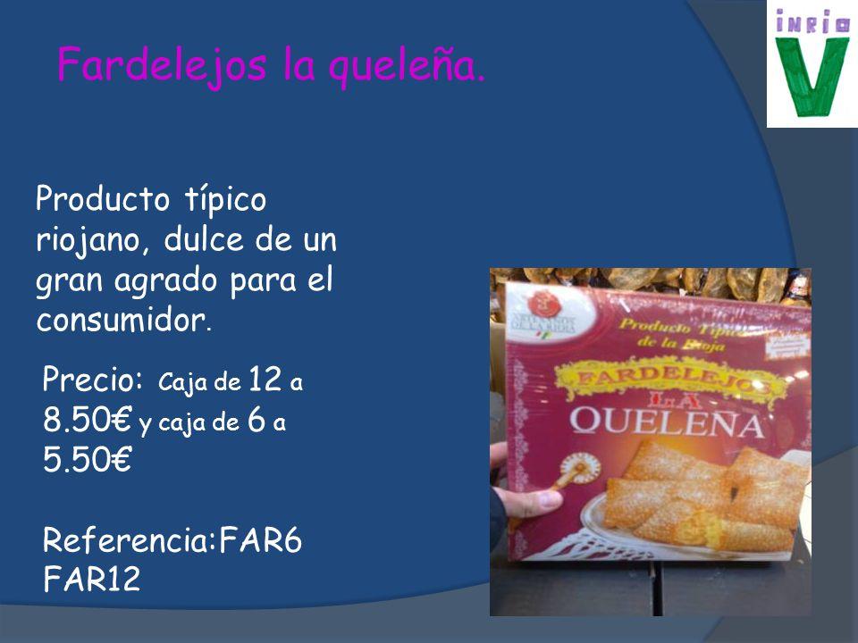 Carne de pimiento choricero Producto exquisito preparado para mejorar los cocidos dándole un sabor a pimiento choricero.