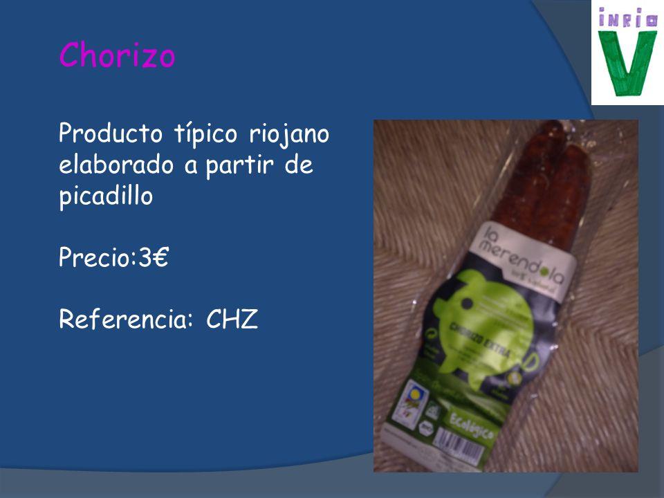 Pulseras Producto elaborado a mano por los miembros de la cooperativa. Precio: O.90 Referencia: PUL