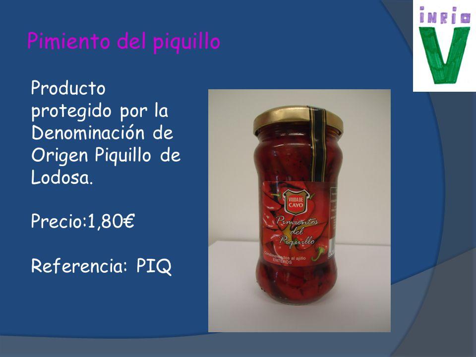 Champiñones laminados Producto laminado con diferentes formas de preparación (rellenos de jamón, con queso y fiambre, etc.) Precio:2.10 Referencia: CHAM