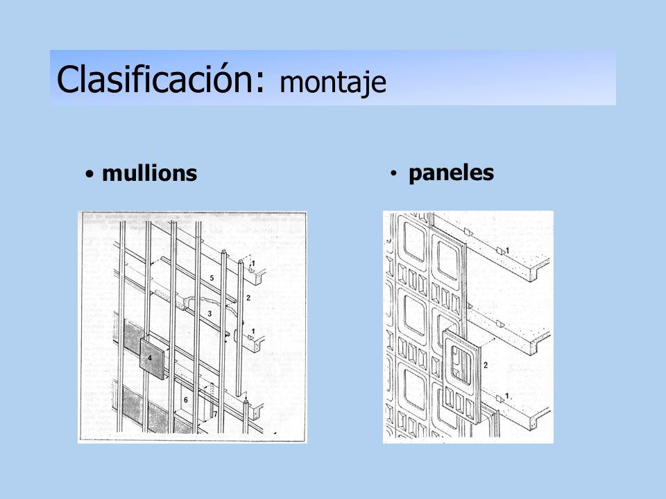 Talcahuano Plaza - Buenos Aires Producto utilizado Pilkington Eclipse Grey, Float® Descripción DVH Eclipse Grey 6 mm, endurecido/ CA 12 mm / Float incoloro 6 mm Fecha de lanzamiento 1998