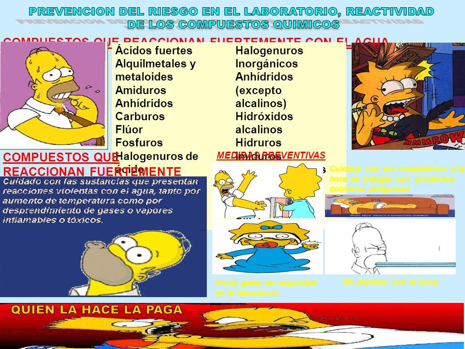 BOTIQUIN: DESINFECTANTES Y ANTISÉPTICOS GASAS ALGODÓN VENDAS ESPARADRAPO APÓSITOS TIJERAS PINZAS GUANTES MANTENER LA CALMA QUEMADURAS: Aplicar agua fría* 1 er GRADO: Antiinflamatorio.