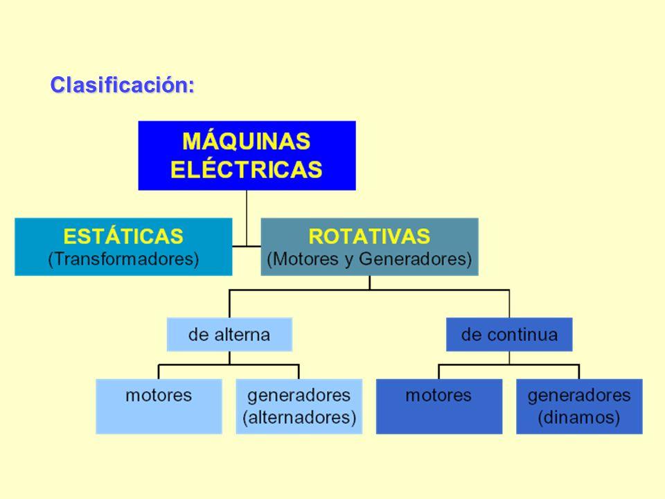 Motores paso a paso: Características Similares a los motores de corriente continua.