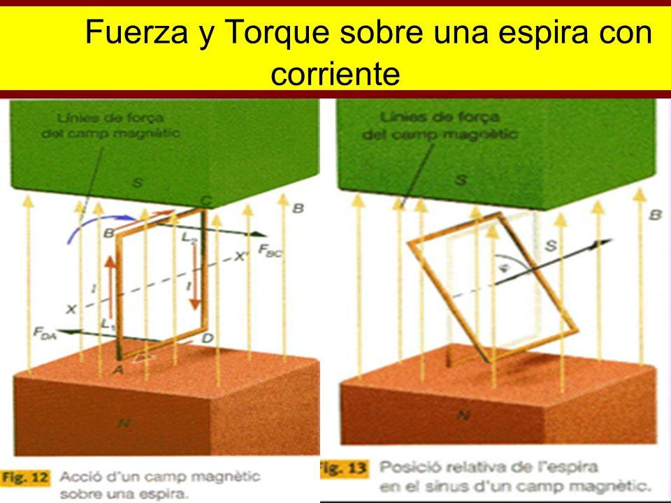 Armazón Imán permanente Escobillas y portaescobillas Estator Constituye la parte fija de la máquina.