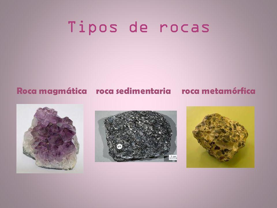3 materiales pétreos artificiales Vidrio El vidrio es un material conocido y utilizado desde la antigüedad.