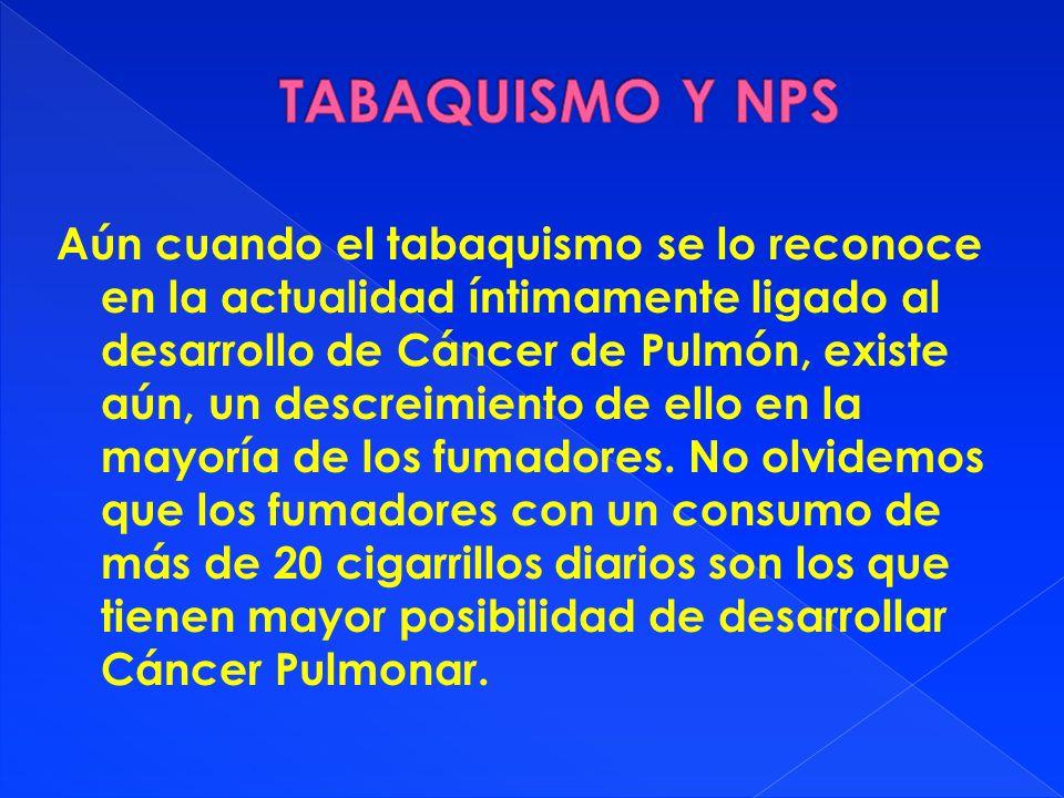 IMÁGENES DE NÓDULO PULMONAR SOLITARIO (TAC)