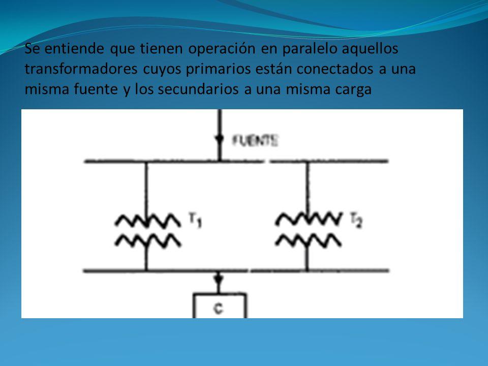 Cuando una cantidad considerable de energía está involucrada en la transformación de energía trifásica, es más económico utilizar un transformador tri