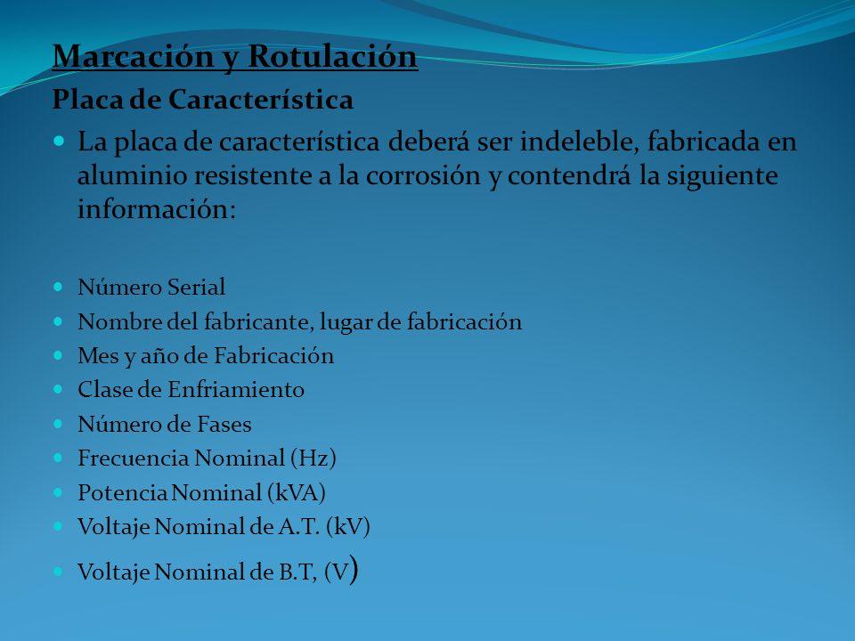 a) La preparación de la superficie debe efectuarse por uno de los siguientes métodos: - Por chorro de arena - Por medios químicos. b) Aplicación de fo