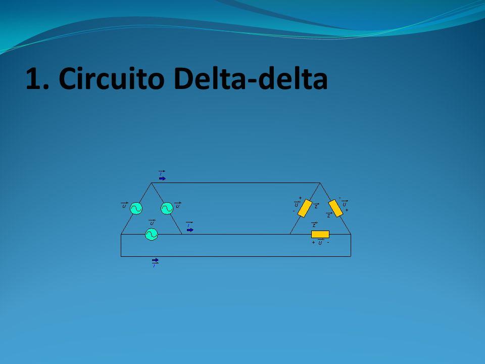Conexiones de Transformadores Trifásicos Los primarios y secundarios de cualquiera de ellos pueden conectarse en estrella o en delta, dando lugar a un