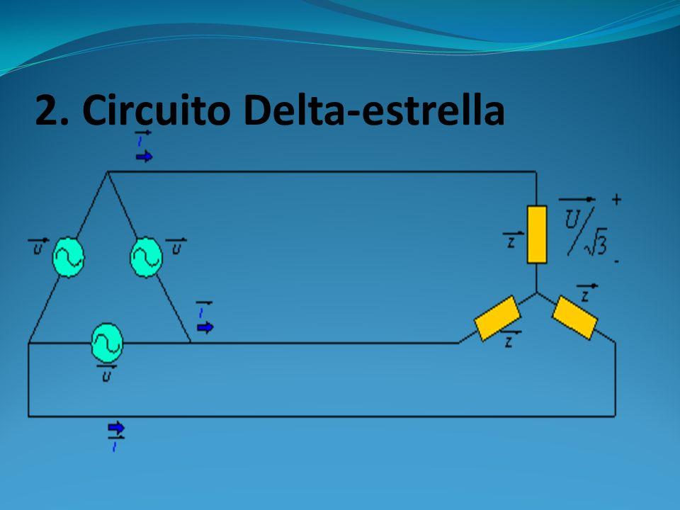 CARACTERISTICASUNIDADREQUERIDO DEVANADO SECUNDARIO Tensión Nominal Secuandaria (V) 208 /120 Nivel Básico de Aislamiento (BIL) a la Onda 1,2/50μs en A.T.