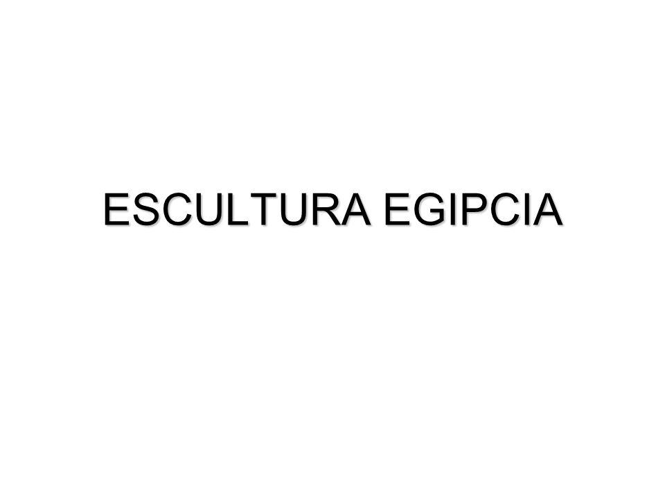 PIEDRAS DURAS ORIGEN ERUPTIVOS BASALTO GRANITO DIORITA TIPOSBLANDAS ROCAS SEDIMENTAIRIAS CALIZA ALABASTRO ESTEATITA