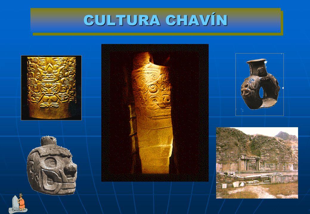 FASE CHAKINANI (460 A.C.