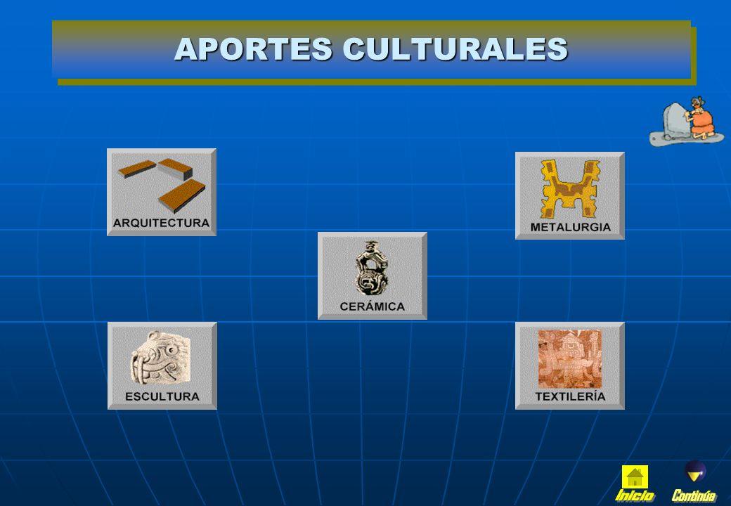 . En Chavín, las diferenciaciones sociales que se venían formando desde las sociedades anteriores, quedaron claramente establecidas. LOS SACERDOTES.-