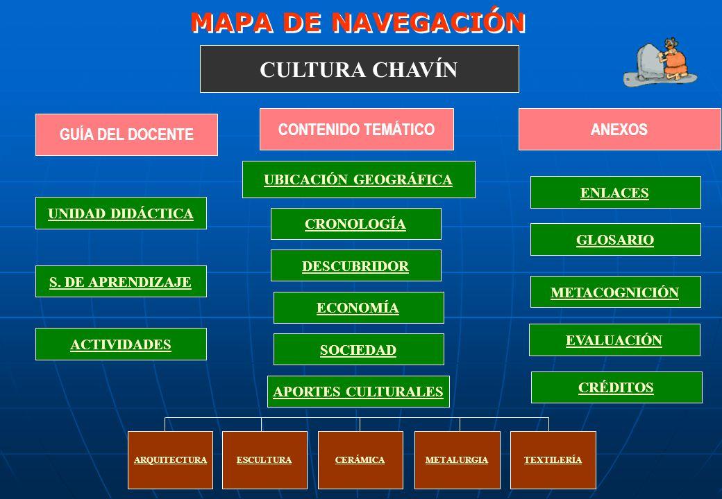 JULIO C.TELLO Nacionalidad: Peruana.