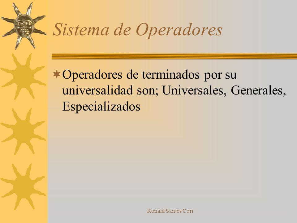 Ronald Santos Cori Analisis de la zona de conflicto y recursos disponibles El proceso se centra ahora en los limites o zona de conflicto entre los res