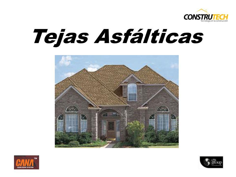 ConstruTech es una empresa perteneciente al holding CTS Group, el cual nació el año 2003.