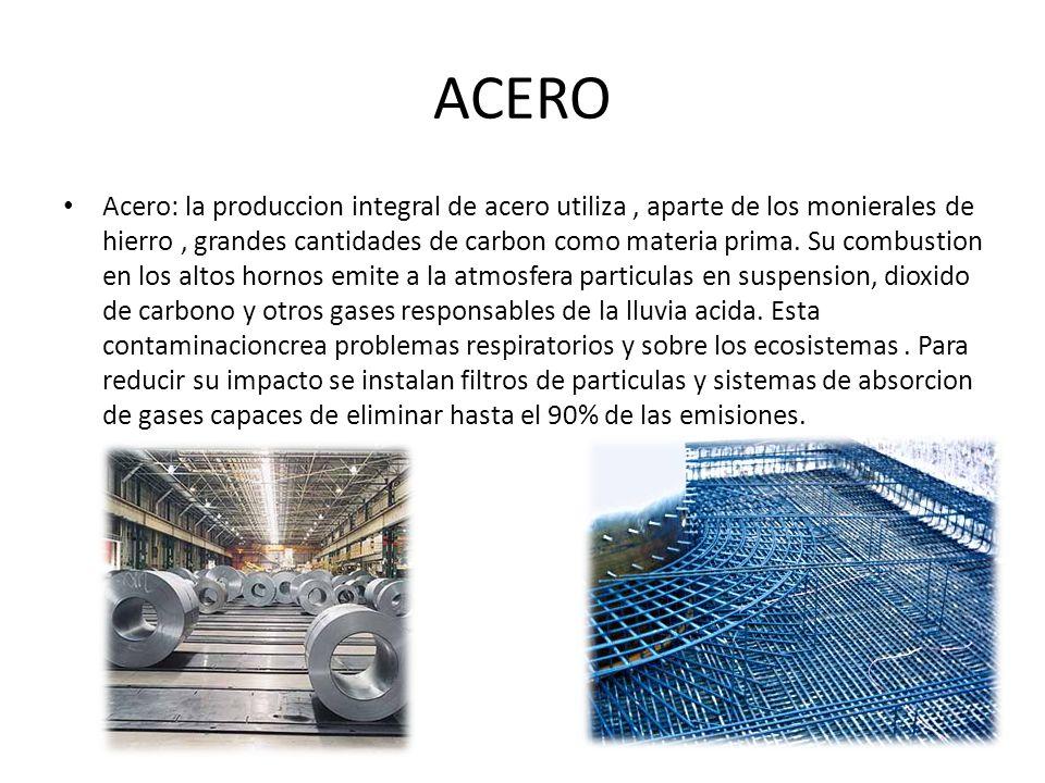 EL PAPEL El papel: el papel es un producto que contiene fibras de celulosa que proceden de fuentes como madera, algodón, restos vegetales, papel reciclado, etc...