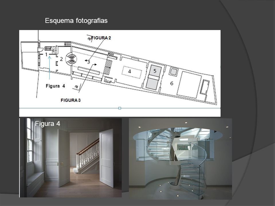 Esquema fotografias Figura 4