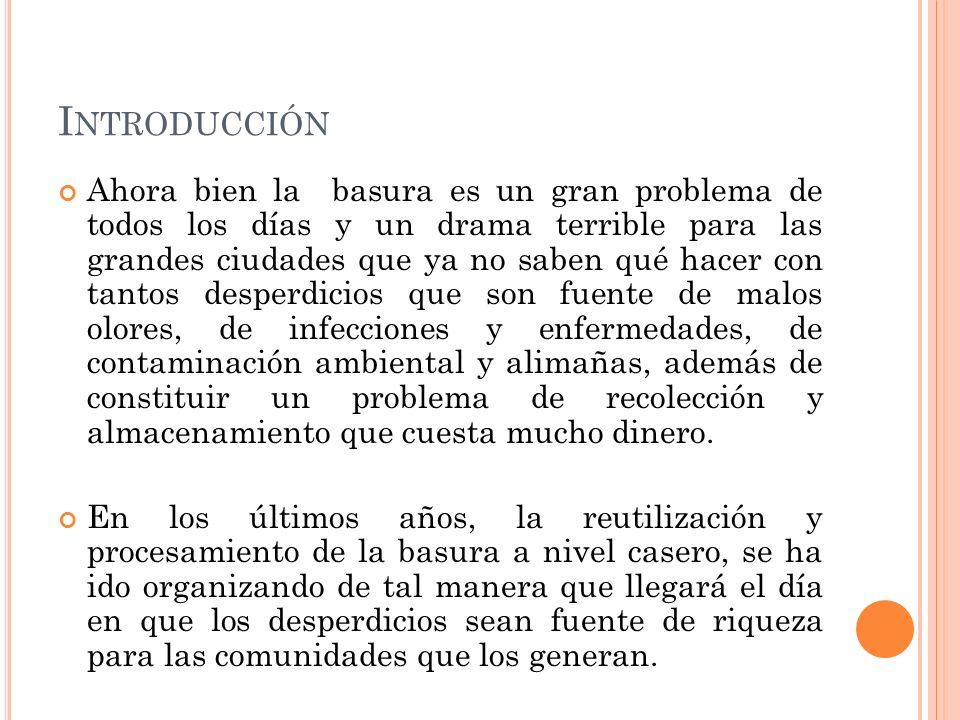 Inscripción al programa ESCUELA SIEMPRE VERDE, en CORDE 06 PUEBLA PONIENTE Presentación del programa a los alumnos y padres de familia.