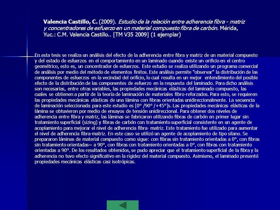 Murillo Huitzil, E. (2009). Implementación de la metodología para la determinación del perfil proteíco en hoja joven de achiote (Bixa orellana). Oxkut
