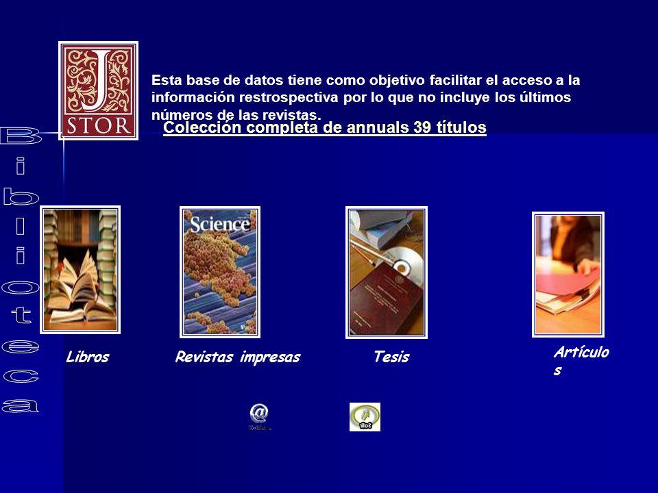 Boletín de adquisiciones mes de abril 2009 Ofir del C. Pavón Navarro Jefa de Biblioteca Realizado y diseñado por Sergio de Jesús Pérez. Junio de 2009