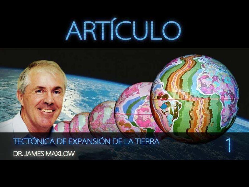El libro se ocupa de una de las teorías científicas más polémicas sobre la Tierra.