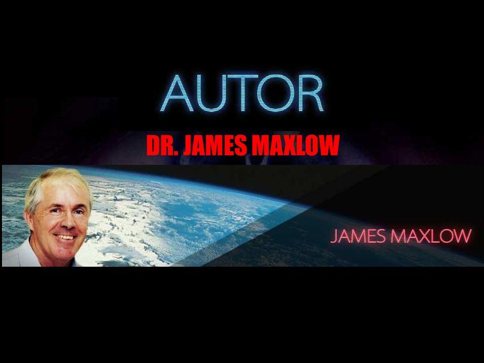 Gracias por enviarme su borrador manuscrito (primer borrador de la tesis de James Maxlow).