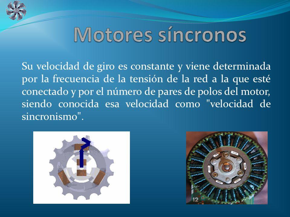 La mayor parte de los motores que funcionan con c-a de una sola fase tienen el rotor de tipo jaula de ardilla.
