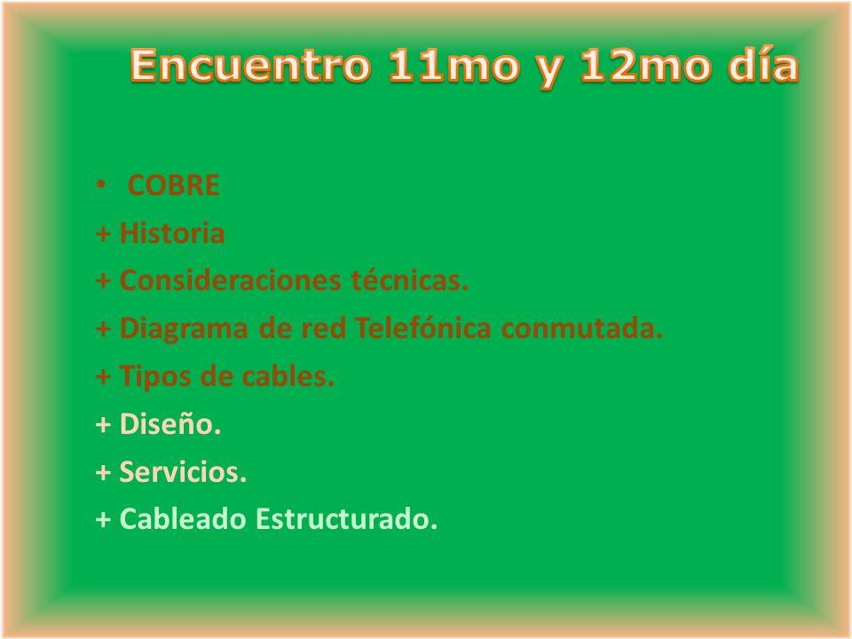 - Documentación Cursos Departamento de Ingeniería Eléctrica.