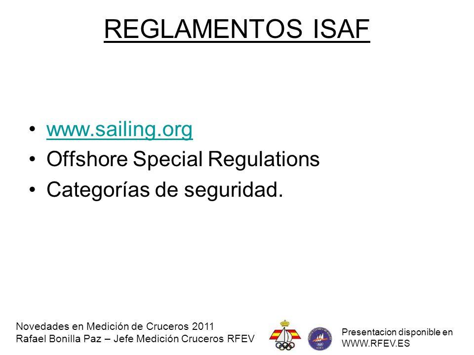 HERRAMIENTAS DE TRABAJO Ficheros ORC.Ims-editor, RMS.
