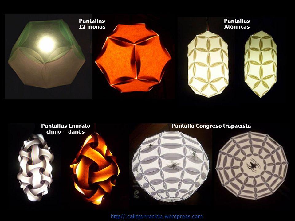 Lámpara El premolar 1.5 Lámpara Ennio Morricone Un mes antes la vestimenta resolvió, sus noches contrastarían con dulces bronces, esbeltos cobres y aluminios geométricos, canónigos.