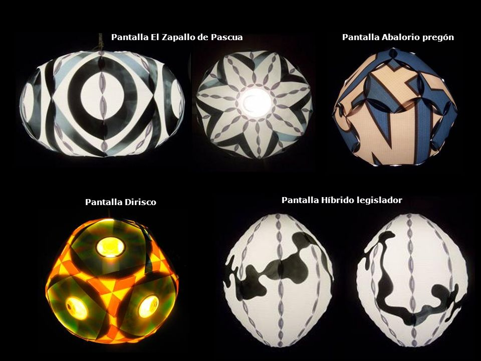 Parejeros Aguasso s/tela (90 X 65 cm) Potranca Óleo s/tela (20 X 30 cm)