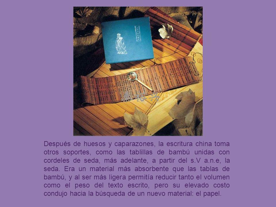 http://myblog.latestrend.com/general/bambu-costurmaca/ Diseño.