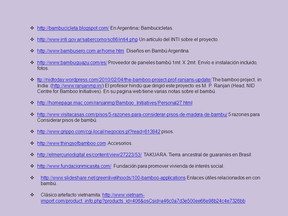 http://www.losutensiliosdecocina.es/brocheta-de-bambu-11-5-cms-teppo--100-uds-- a-900 Pinchos.