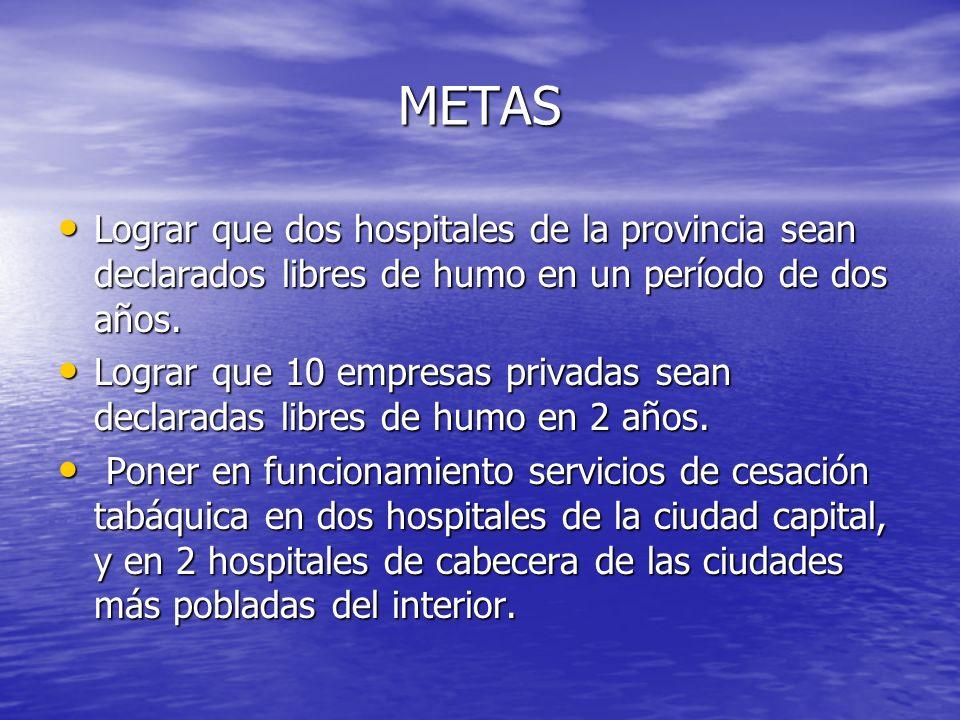 ACTIVIDADES-8 Participación en el programa periodístico Vida y Salud.