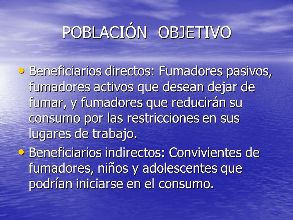 ACTIVIDADES-9 Concurso Buscando un logo para Santiago Respira Vida.