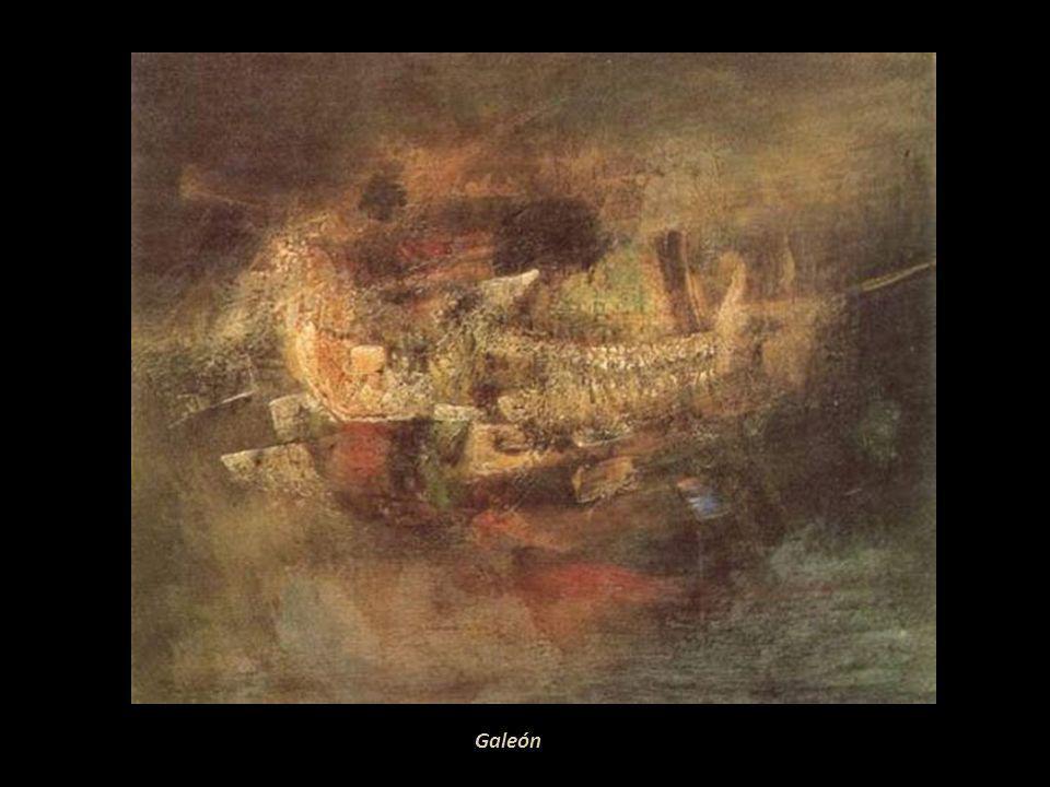 En Colombia se publicó, en 1979, un libro acerca la obra de Villegas, con prólogo de Gabriel García Márquez.------------------ -----------------------