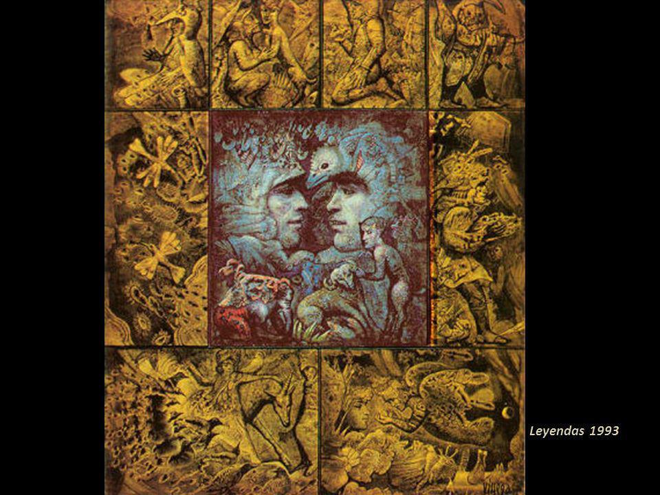 Un nuevo libro,acerca de su obra, se presentó con el auspicio del Banco Davivienda de Colombia, en el 2008; es el 7º de la serie Homenaje a diferentes