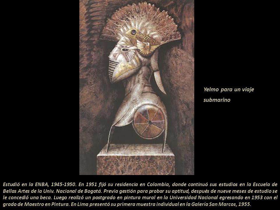 La obra de A. Villegas ha pasado a incrementar la lista del Patrimonio de la Nación del Perú, según la absurda Ley Nº 28296 y su reglamento aprobado p