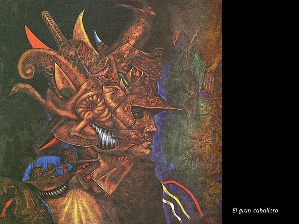 Bienal de Lima 1997