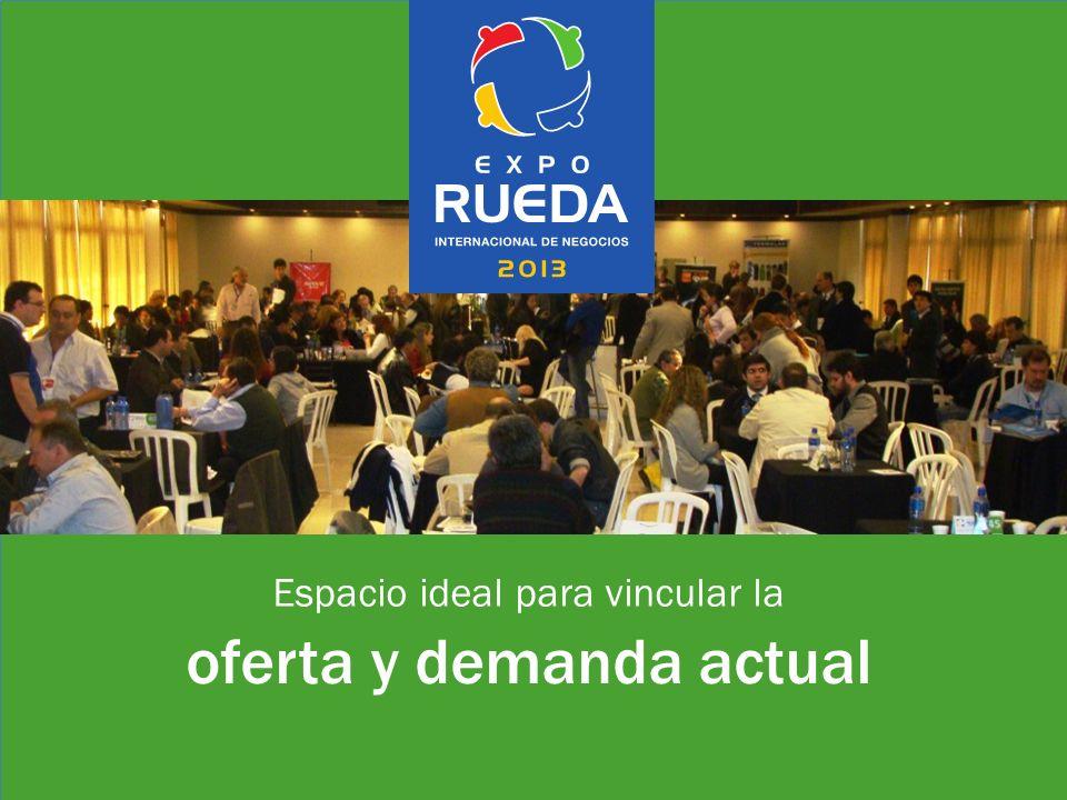 16 y 17 de julio Salón de conferencias Asociación Rural del Paraguay (ARP) En el marco de la mayor expo feria en Mariano Roque Alonso 6 al 22 de julio de 2013